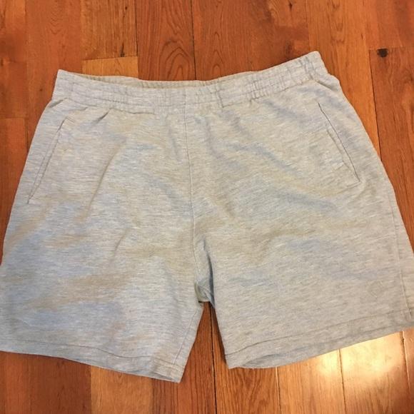 Other - Super comfy men's shorts